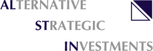 alternative strategic investments